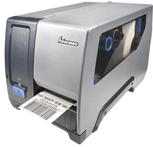 Honeywell Mid Range Printers