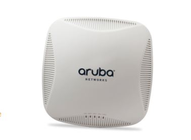 Aruba 220 Series Access Points