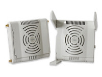 Aruba AP-124 and AP-125 Access Points