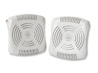 Aruba AP-92 and AP-93 Access Points