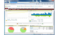 Aruba Airwave Management Platform
