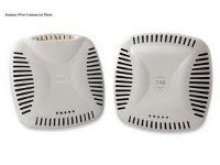 Aruba AP-134 & AP-135 Access Points