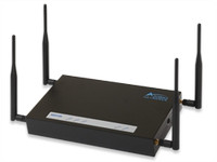 Aruba Mesh Router MSR1200