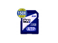 ATP ProMax SD