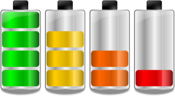 Did you Know you can Pay Now and Save Later by Choosing the Right Battery?