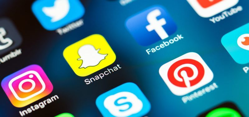 Using Social Media to Empower your Supply Chain