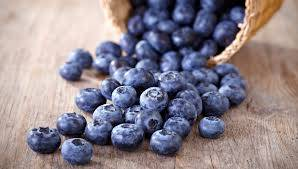 10 Foods to Boost your Focus and Memory