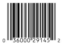 Barcodes VS RFID