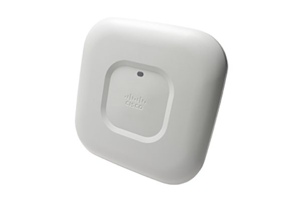 Cisco Aironet 1700 Series Access Points