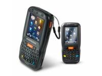 Datalogic Lynx Mobile Computer