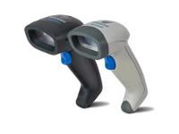 Datalogic QuickScan I QD2100