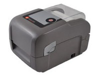 Datamax E-Class Mark III Printer