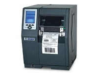 Datamax H-Class Printer