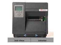 Datamax I-Class Mark II Printer