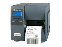 Datamax M-Class Mark II Printer