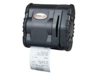 Datamax OC2 / OC3 Printers