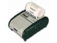 Extech S3750THS Series Printers