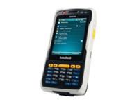 Handheld APAC Nautiz eTicket Pro