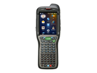 Honeywell Dolphin 99EX Mobile Computer