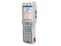 Honeywell Dolphin 99EXhc Healthcare Mobile Computer