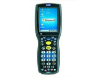 Honeywell LXE Tecton MX7CS