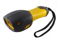 Budgie Hybrid Laser/ Imager & RFID Scanner