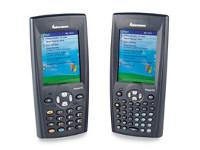 Intermec 700 Series Color Mobile Computer