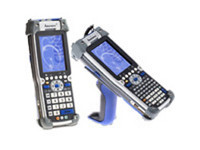 Intermec CK60 Mobile Computer