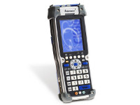 Intermec CK61ex Mobile Computer