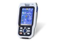 Intermec CN2A Mobile Computer
