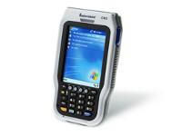 Intermec CN2B Mobile Computer