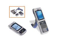 Intermec CN30 Mobile Computer System