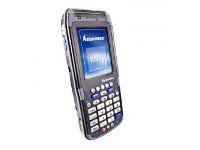 Intermec CN3e Mobile Computer