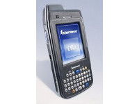 Intermec CN4 Color Mobile Computer