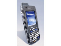 Intermec CN4E Color Mobile Computer