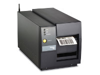 Intermec EasyCoder 3400 Printer