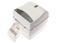 Intermec EasyCoder PC4 Printer