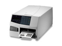 Intermec EasyCoder PF4i Mid Range Printer