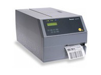Honeywell High Performance Printers