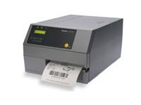 Intermec EasyCoder PX6i High Performance Printer