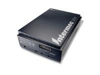 Intermec IF30 Fixed RFID Reader