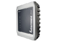 Intermec IF61 Enterprise Reader
