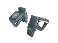 Intermec IP3 Portable RFID (UHF) Reader
