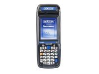 Intermec i.roc Ci70 -Ex Mobile Computer