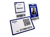 Intermec IT32A Gen 2 ID Card