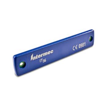 RFID Tags & Inserts