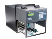 Intermec PA30 Applicator Print Engine