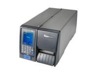 Intermec PM23c Mid Range Printer