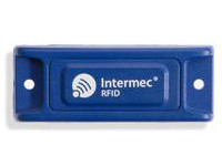 Intermec Small Rigid Tag