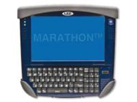 LXE Marathon Field Computer